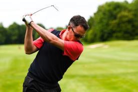 DM-der-gehoerlosen-Golfer-2016-1689