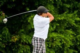 DM-der-gehoerlosen-Golfer-2016-1939