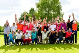 DM-der-gehoerlosen-Golfer-2016-2-3
