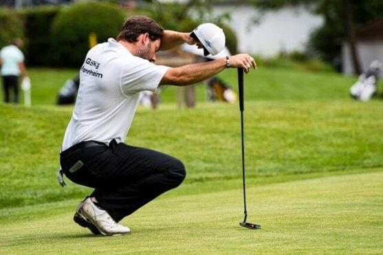 DM-der-gehoerlosen-Golfer-2016-2