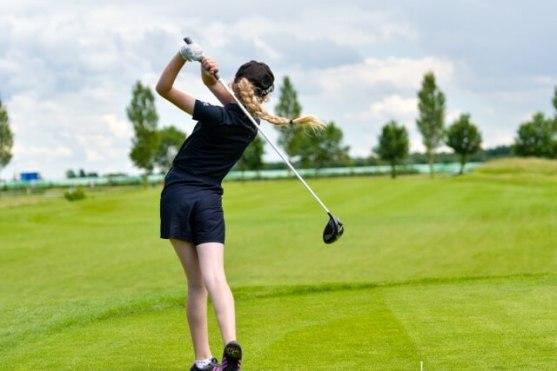 DM-der-gehoerlosen-Golfer-2016-2207