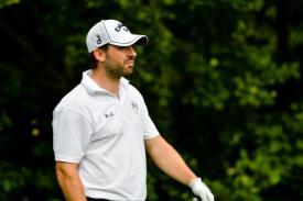 DM-der-gehoerlosen-Golfer-2016-2284