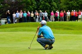 DM-der-gehoerlosen-Golfer-2016-2453