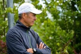 DM-der-gehoerlosen-Golfer-2016-5574