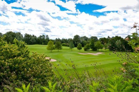 DM-der-gehoerlosen-Golfer-2016-5694