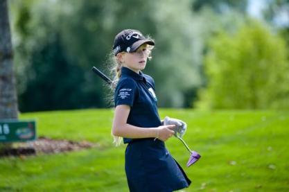 DM-der-gehoerlosen-Golfer-2016-5867