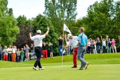 DM-der-gehoerlosen-Golfer-2016-8518