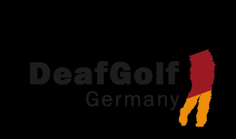 DeafGolf Germany