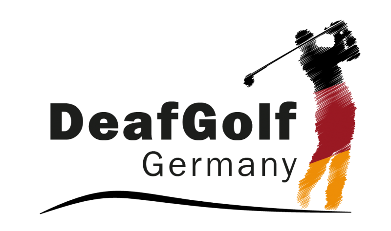 DeafGolf Germany